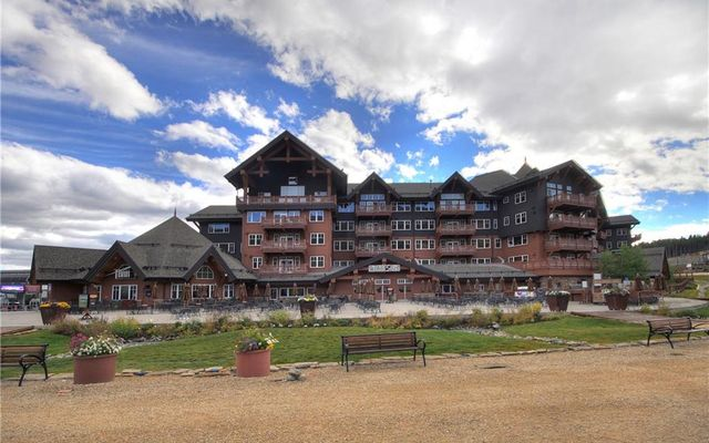 One Ski Hill Place 8510 - photo 33