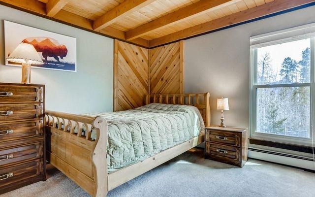Treehouse Condo 201 - photo 19