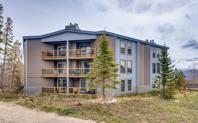 Treehouse Condo 201 - photo 24