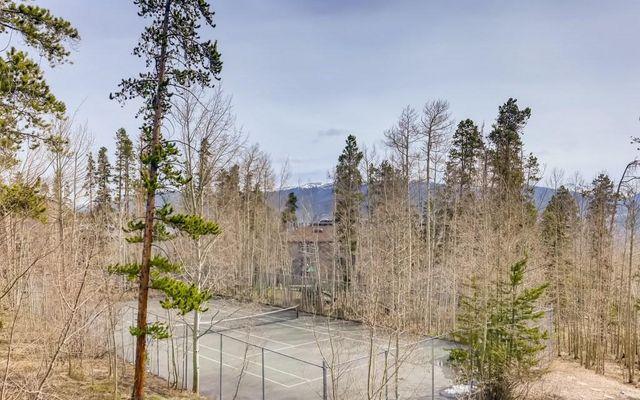 Treehouse Condo 201 - photo 26