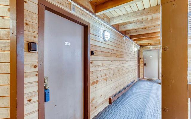Treehouse Condo 201 - photo 27
