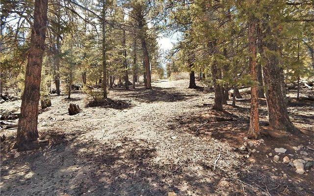 0 Middle Fork Vista - photo 16