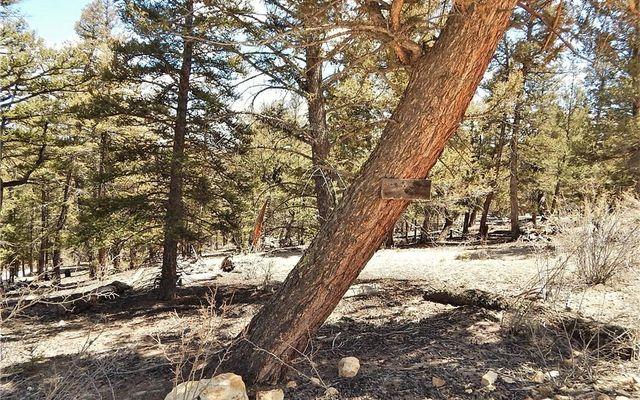 0 Middle Fork Vista - photo 21
