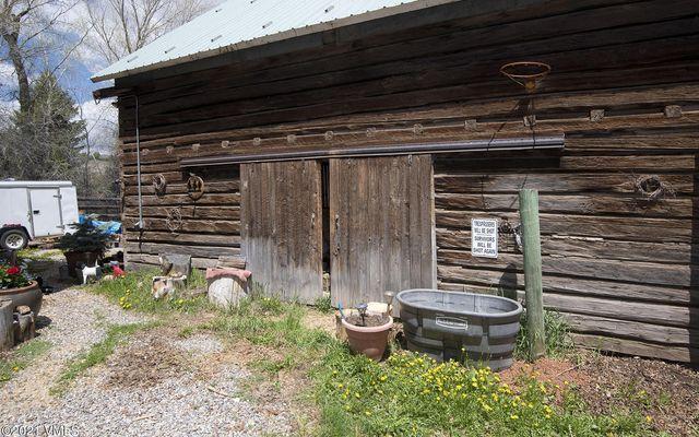 451 Vicksburg Lane - photo 4