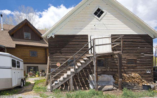 451 Vicksburg Lane - photo 7