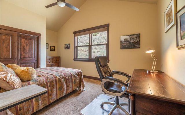 Angler Mtn Ranch Lakeside Townhomes 318 - photo 28