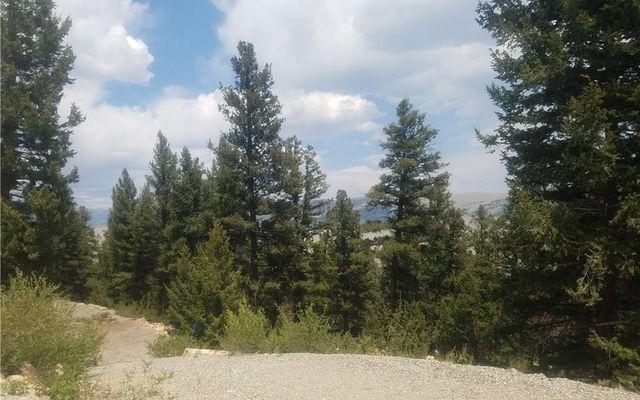 1720 Middle Fork Vista - photo 2