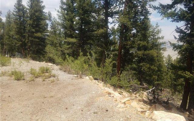1720 Middle Fork Vista - photo 7