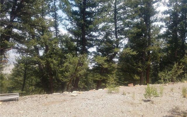 1720 Middle Fork Vista - photo 9