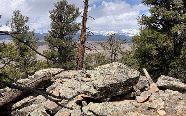 2773 Middle Fork Vista - photo 15