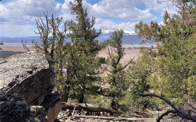 2773 Middle Fork Vista - photo 16