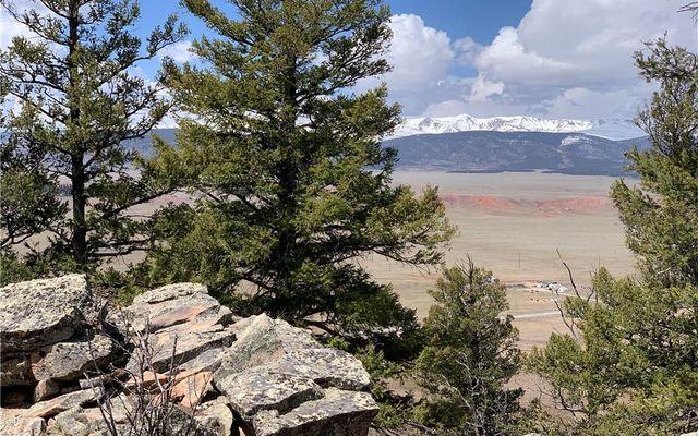 2773 Middle Fork Vista - photo 2