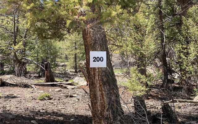 2773 Middle Fork Vista - photo 22