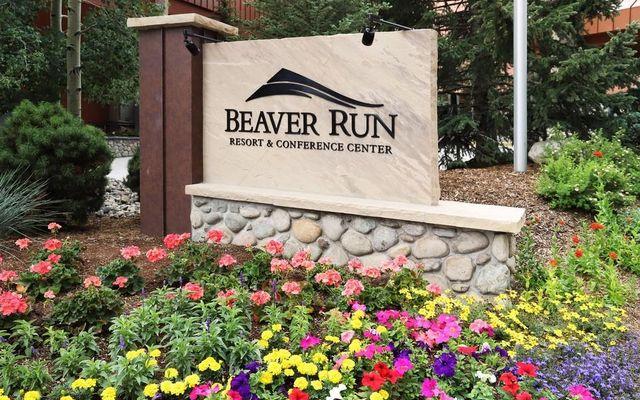 Beaver Run Condo 4323 - photo 23