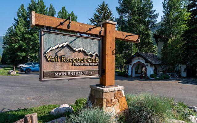 Vail Racquet Club Condos 6 - photo 20