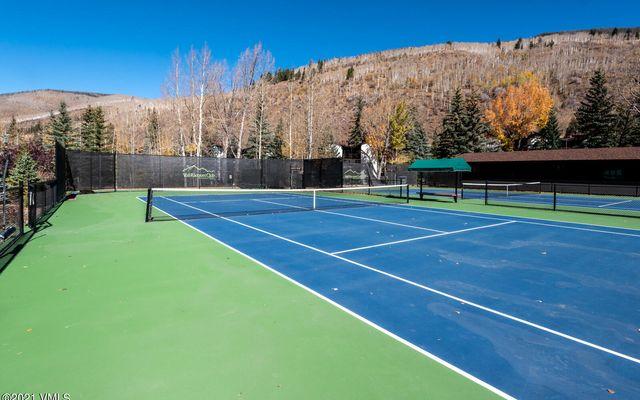 Vail Racquet Club Condos 6 - photo 27