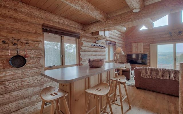 864 Ouray Trail - photo 15