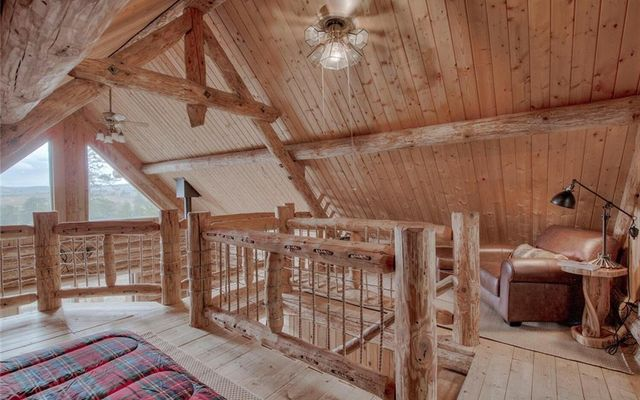 864 Ouray Trail - photo 20