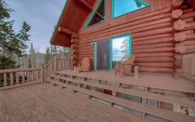 864 Ouray Trail - photo 23