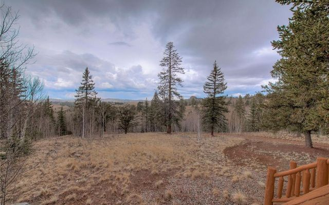 864 Ouray Trail - photo 24
