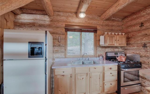 864 Ouray Trail - photo 4