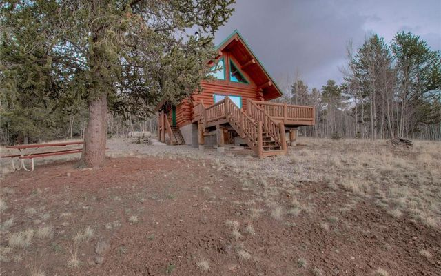 864 Ouray Trail - photo 9
