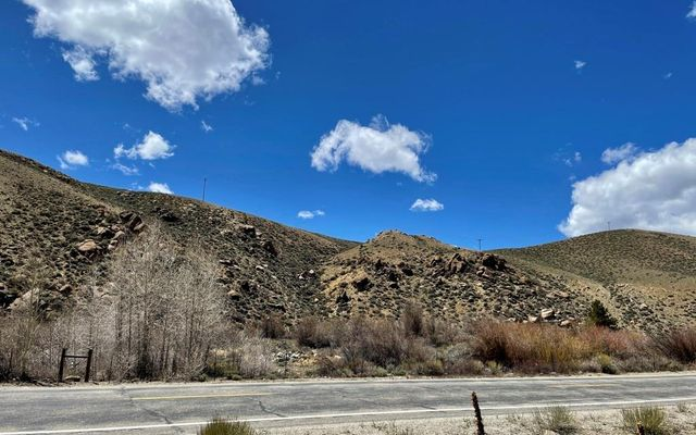0 South Highway 24 - photo 2