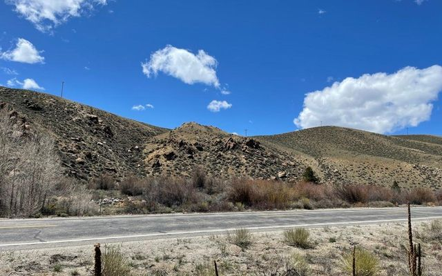 0 South Highway 24 - photo 5