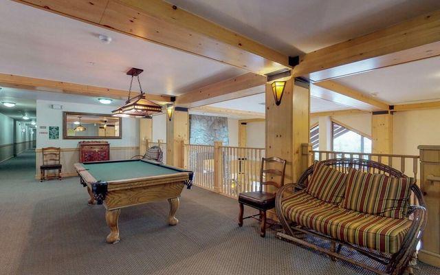 Copper Springs Lodge 106 - photo 15