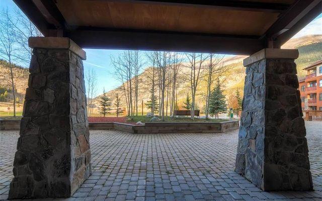 Copper Springs Lodge 106 - photo 16