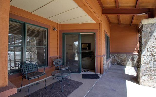 Copper Springs Lodge 106 - photo 8