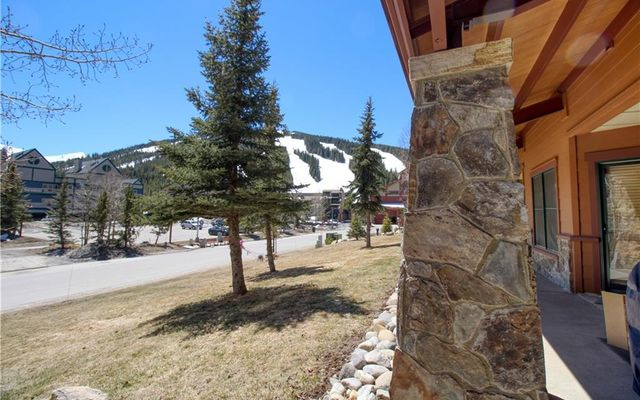 Copper Springs Lodge 106 - photo 9