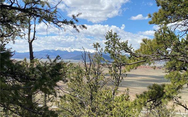 2717 Middle Fork Vista - photo 1