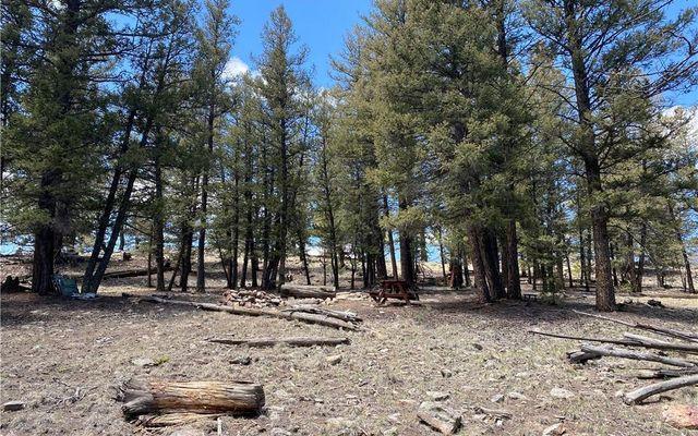 2717 Middle Fork Vista - photo 10