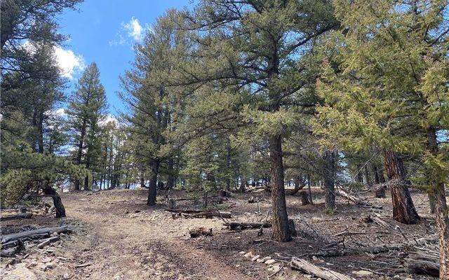 2717 Middle Fork Vista - photo 11