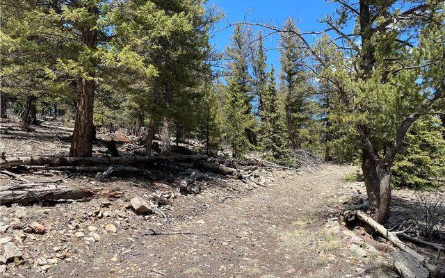 2717 Middle Fork Vista - photo 12