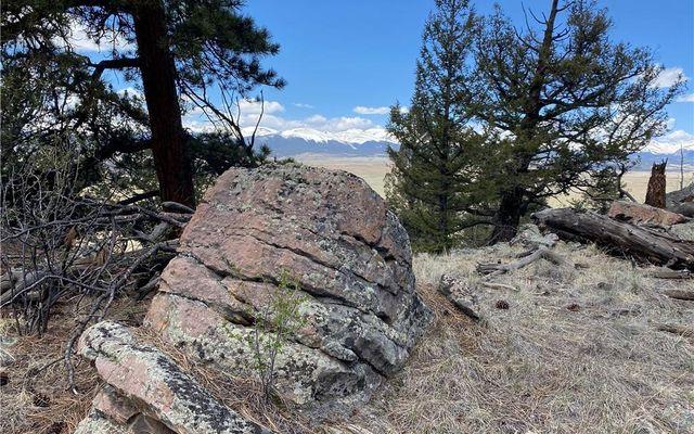 2717 Middle Fork Vista - photo 2