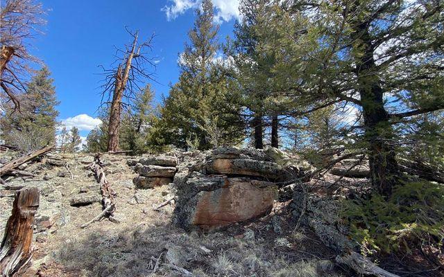 2717 Middle Fork Vista - photo 3