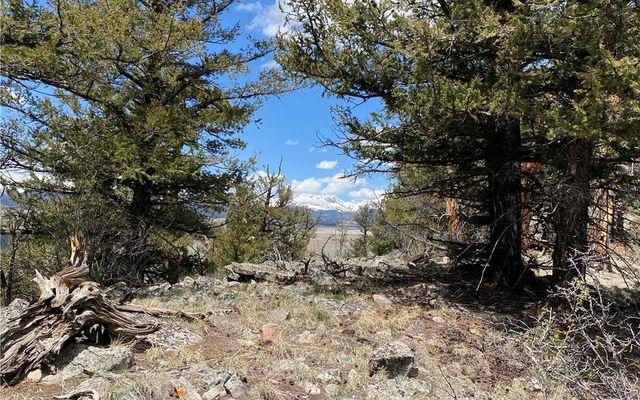 2717 Middle Fork Vista - photo 4