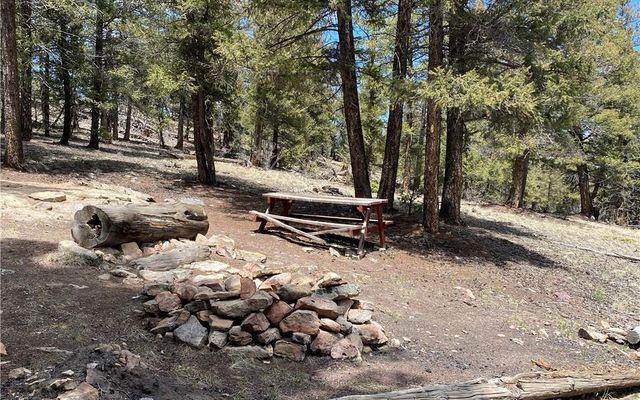 2717 Middle Fork Vista - photo 5