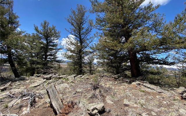 2717 Middle Fork Vista - photo 7