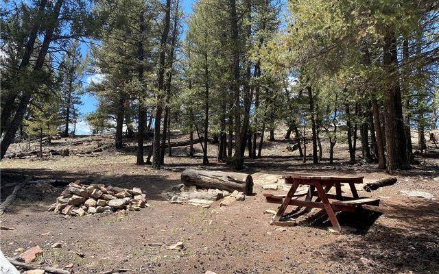 2717 Middle Fork Vista - photo 8