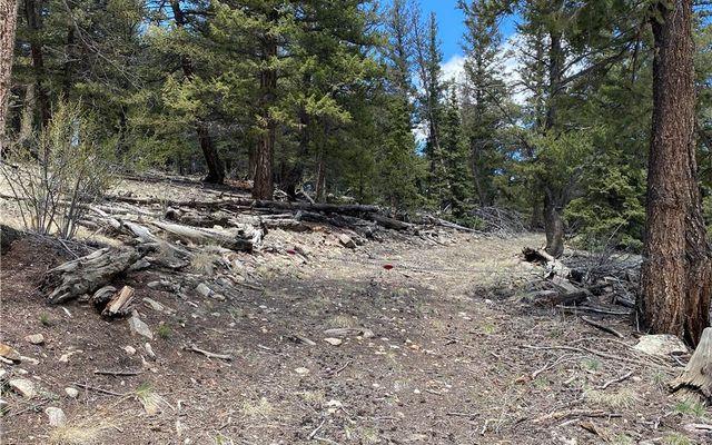 2717 Middle Fork Vista - photo 9