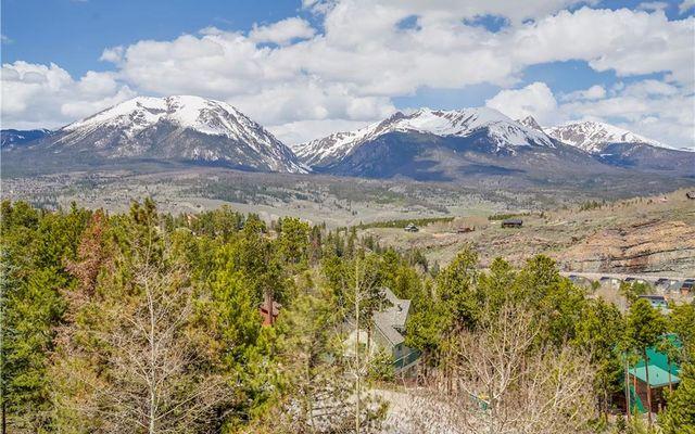Dillon Valley Condo 304b - photo 20