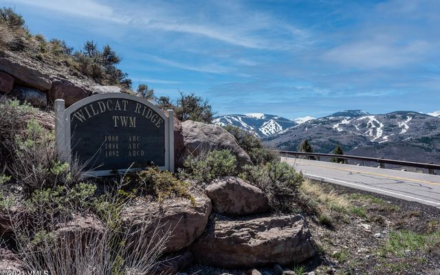 Wildcat Ridge Th C - photo 1