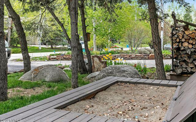 1664 Deer Boulevard #B - photo 33