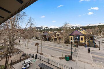 214 N Main Street #21 BRECKENRIDGE, CO