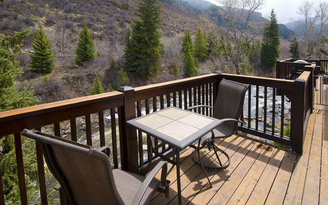 Eagle River Enclave Condo 614 - photo 23