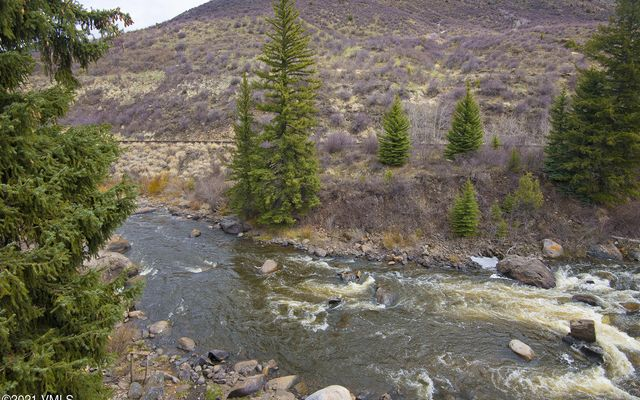 Eagle River Enclave Condo 614 - photo 25