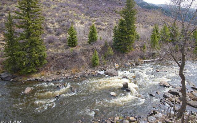 Eagle River Enclave Condo 614 - photo 26